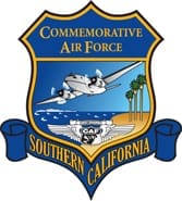 Commemorative Air Force, SoCal Wing