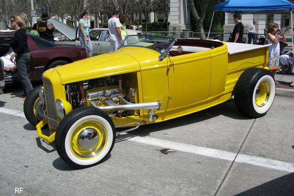 Classic Cars Motorcycles Registration Wings Over Camarillo