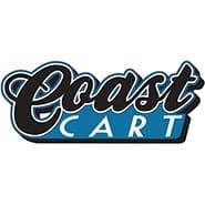 Coast Cart