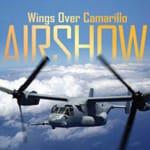 2015 Airshow Program
