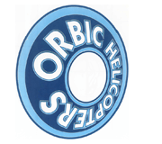 Orbic Helicopters