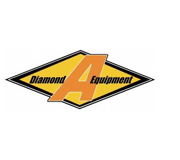 Diamond A Equipment