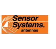 Sensor Systems Antennas