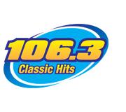 Classic Hits 106.3