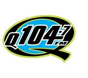 Q104.7
