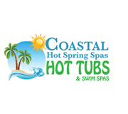 Coastal Hot Spring Spas