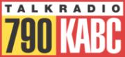 KABC Talk
