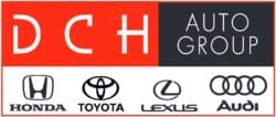 DCH Autogroup